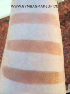 tiramisu_eyeshadow_swatch_is