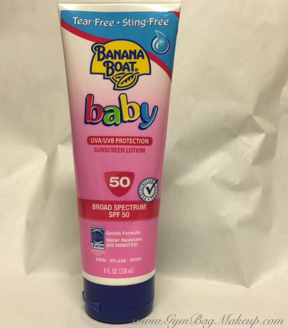 banana_boat_baby_sunscreen