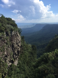 blyde_river_canyon_gods_window_1