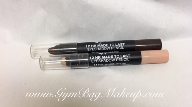 jordan_eyeshadow_stick
