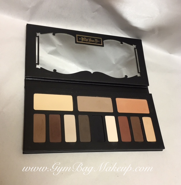 kat_von_d_shade_and_light_eye_palette