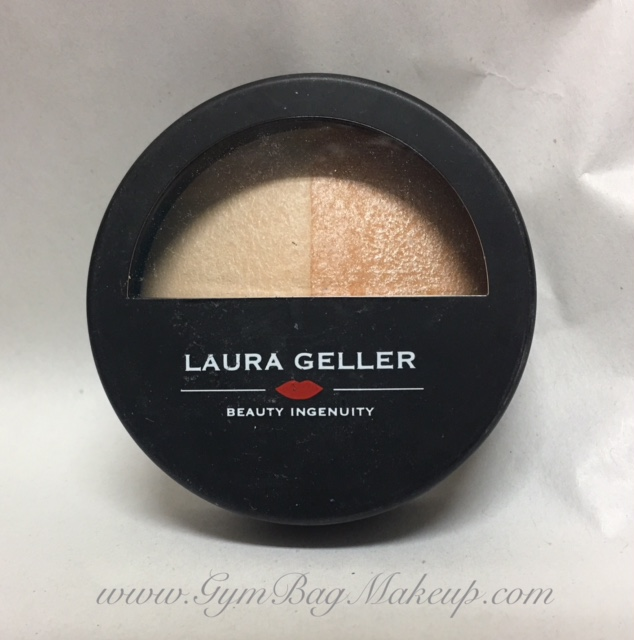laura_geller_baked_highlight_duo