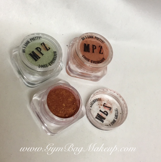 my_pretty_zombie_eyeshadows