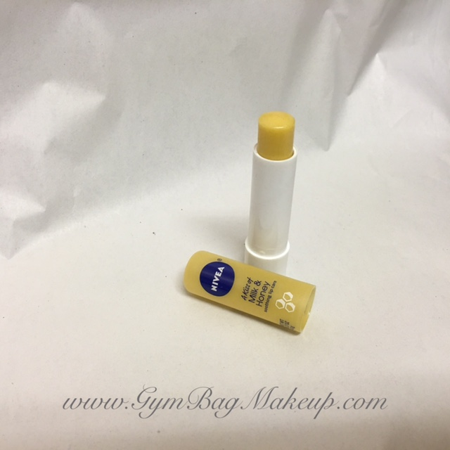 nivea_a_kiss_of_milk_and_honey
