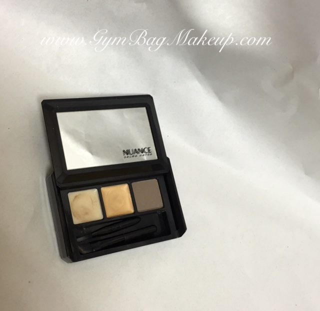 nuance_brow_powder