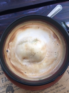 Pilgrims_Rest_Mpumalanga_coffee