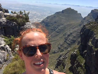 table_mountain_6