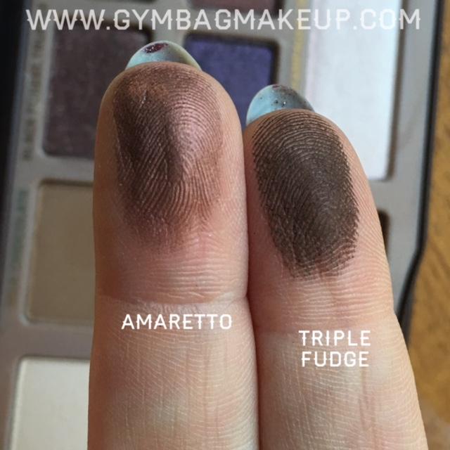 amaretto_triplefudge_fs
