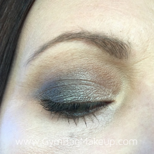 annabelle_eyeshadow_single_ec_2_19_16