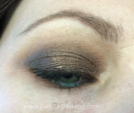 annabelle_smoothie_eyeshadow_ec