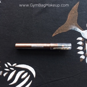 annabelle_smoothie_eyeshadow_pencil_cocoa_loco_product_1