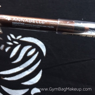 annabelle_smoothie_eyeshadow_pencil_cocoa_loco_product_2