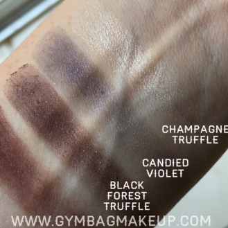 champagnetruffle_candiedviolet_blackforesttruffle_swatch_il