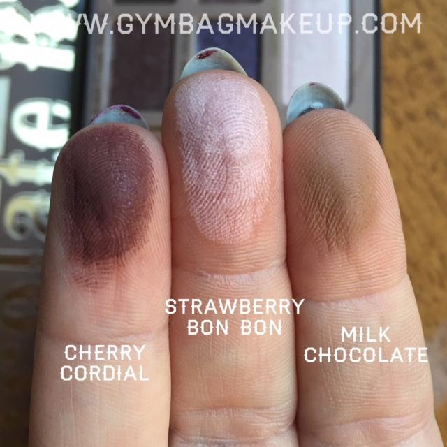 cherrycordial_strawberrybonbon_milkchocolate_fs