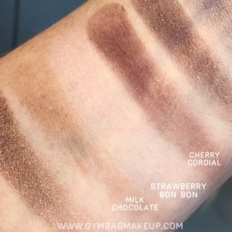 cherrycordial_strawberrybonbon_milkchocolate_swatch_ds