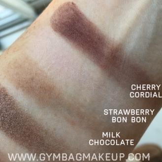 cherrycordial_strawberrybonbon_milkchocolate_swatch_il