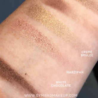 cremebrulee_marzipan_whitechocolate_swatch_ds