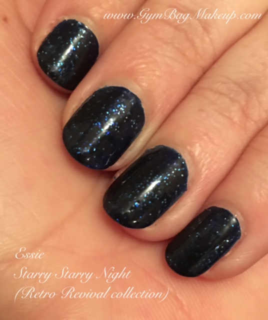 essie_starry_starry_night