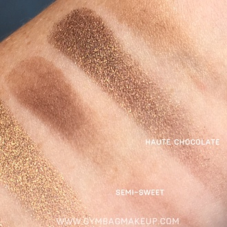 hautechocolate_semisweet_swatch_ds