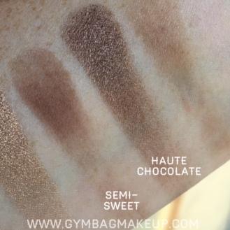 hautechocolate_semisweet_swatch_il