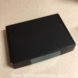 ilnp_order_packaging_1