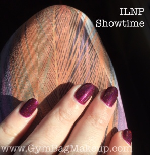 ilnp_showtime_nail_swatch_4