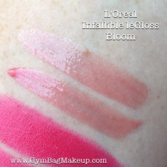 loreal_bloom_swatch