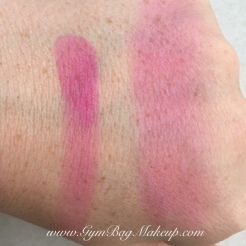 mac_this_could_be_fun_swatch