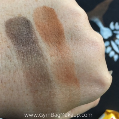 mac_uninterrupted_swatch_nl