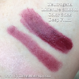 neutrogena_deep_pum_color_stick_swatch