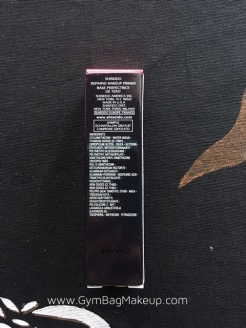 shiseido_refining_makeup_primer_packaging_back