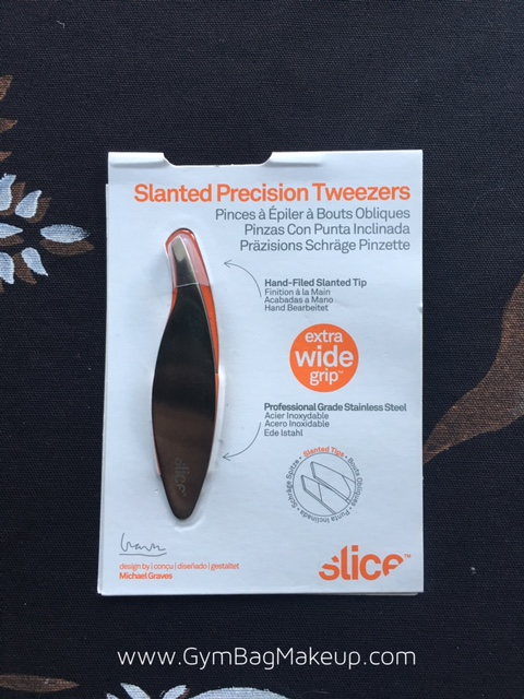 slice_slanted_precision_tweezers_front