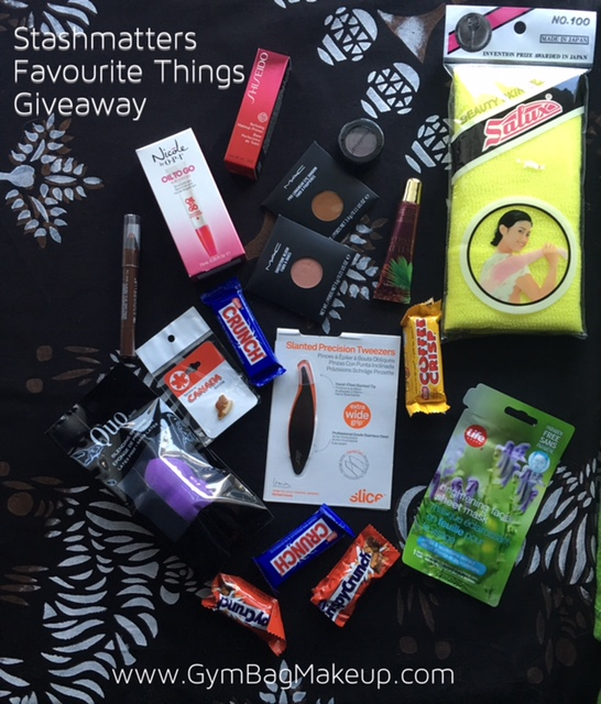 stashmatters_favourite_things_giveaway