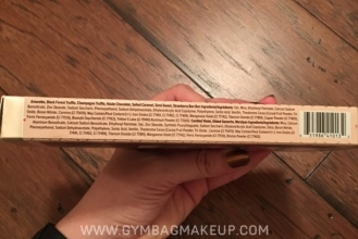 too_faced_chocolate_bar_box_2