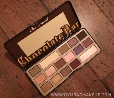 too_faced_chocolate_bar_interior_packaging