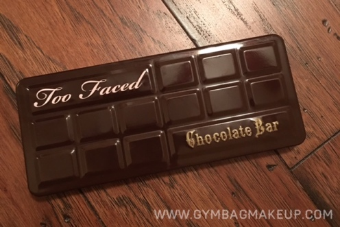 too_faced_chocolate_bar_palette_packaging