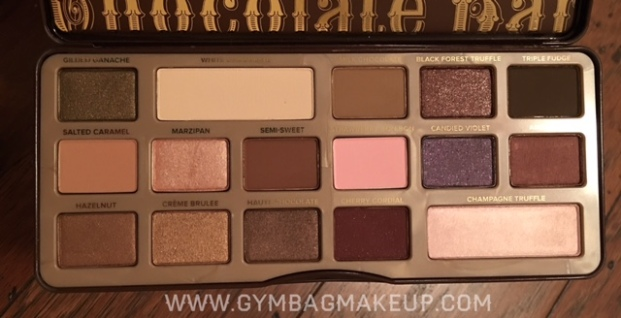 too_faced_chocolate_bar_product