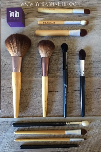 travel_brushes