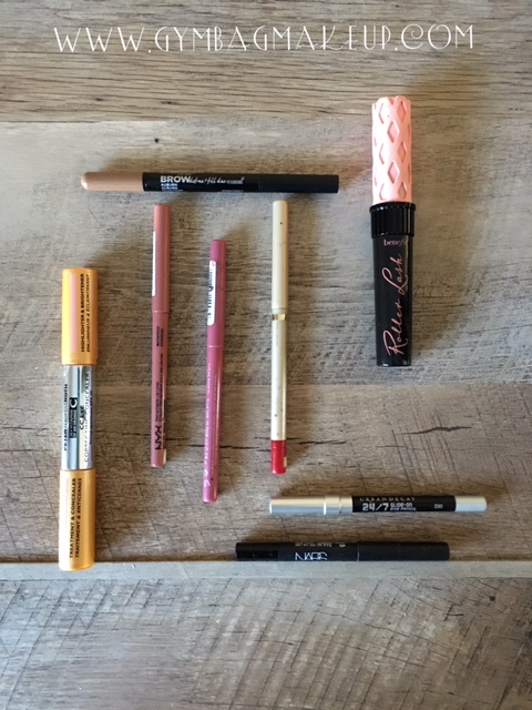 travel_pencils_lip_and_eye