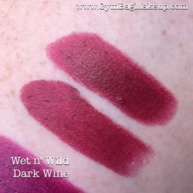 wnw_dark_wine_swatch