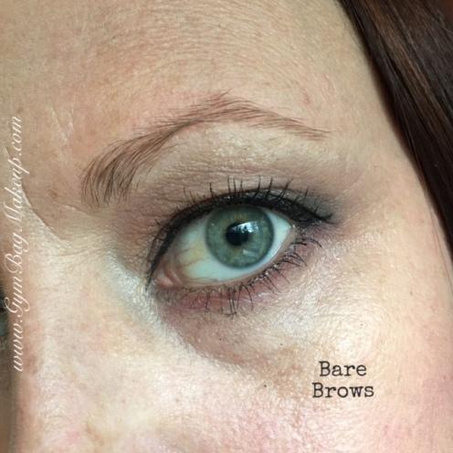 bare_brows