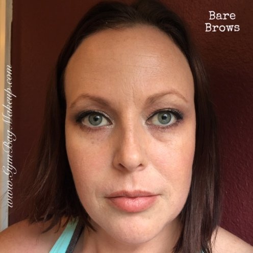 bare_brows_ff