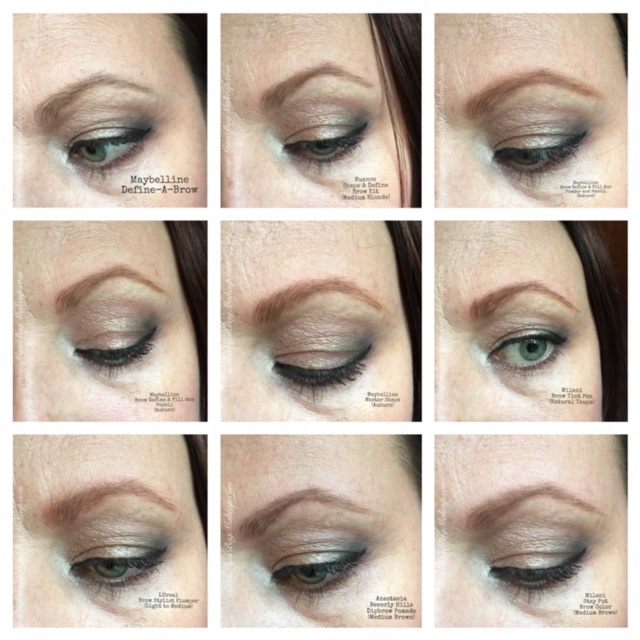 brow_collage