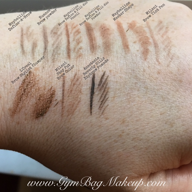 brow_swatches