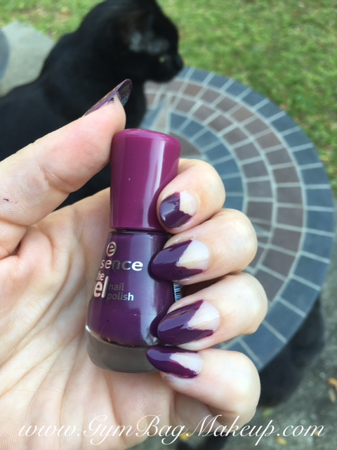 essence_amazed_by_you_nail_swatch_2