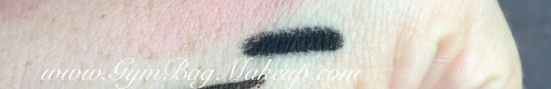 haulelujah_covergirl_perfect_point_plus_eyeliner_swatch