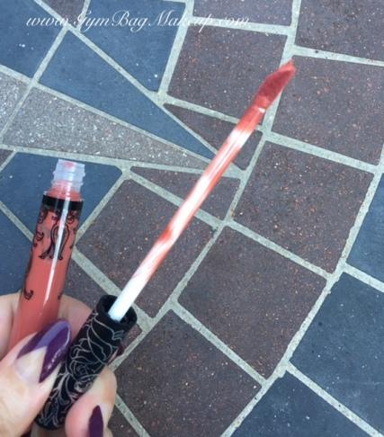 haulelujah_kvd_everlasting_liquid_lipstick_lolita_2_wand
