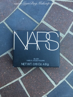 haulelujah_nars_blush_deep_throat_packaging_1