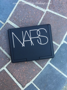 haulelujah_nars_blush_deep_throat_packaging_3