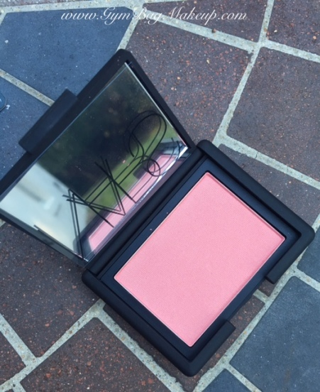 haulelujah_nars_blush_deep_throat_packaging_5